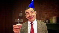 32 Best Mr Bean Birthday Images In 2017 Mr Bean Birthday