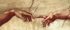 Google Image Result for http://www.oceansbridge.com/paintings/artists/special/big/creation_of_adam_detail.JPG