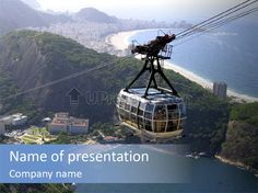 0000101669 PowerPoint Template