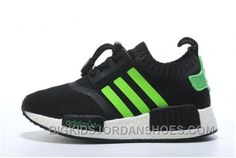 270240d9bfdc5 Adidas NMD Runner for the Kids - 2017 Adidas Shoes Cheap Sale