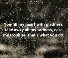 Rod Stewart - Have I Told You Lately - song lyrics, song quotes, songs, music lyrics, music quotes,