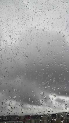 love rain wallpaper lovely wallpaper of rainwater drops on window amp glass wallpaper of love rain wallpaper Windows Wallpaper, Rainy Wallpaper, Windows 8, Great Backgrounds, Wallpaper Backgrounds, Iphone Wallpaper, Rainy Window, Window Photography, I Love Rain