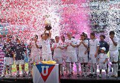 ¿Recuerdas esto LIGUISTA?  Un día como HOY, LDUQ, (Liga de Quito), consigue la primera Copa Libertadores para Ecuador, era el año 2008.  http://www.1502983.talkfusion.com/products/