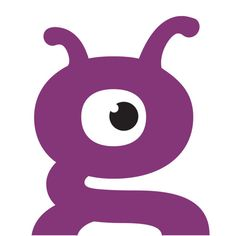 Download IPA / APK of GizmoHub for Free - http://ipapkfree.download/8365/