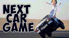 nice Watch BREAK INTO BAZILLION PIECES! - Next Car Game