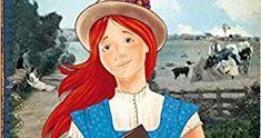 Autor: Lucy M. Montgomery.  Formato: Tapa Blanda    Digital Ebook.  Editorial: El Toro Mítico.  Páginas: 328.  Temática: Drama, His...