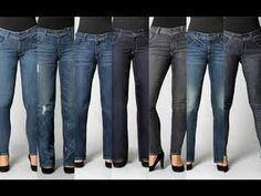 BEST Skinny Jeans For Curvy Girls EVER! Less than $20 & COMFORTABLE