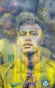 Sports – Mira A Eisenhower Messi Y Neymar, Neymar Football, Football Love, Best Football Players, Football Fans, Lionel Messi, Soccer Players, Barcelona Soccer, Fc Barcelona