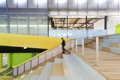Modern Montréal: Canada's City of Design | ArchDaily