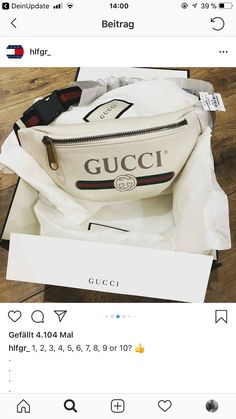 0f0a0f988d0abd Gucci Outfits, Cute Purses, Hobo Handbags, Cloth Bags, School Bags, Gucci