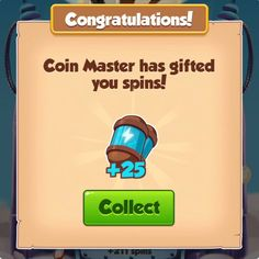 New Link Added. Visit our fb page. Link in bio. coin master coin master free coin master free spins coin master free spins link free spins coin master coin master free spins generator New Link Added. Visit our fb page. Link in bio. Daily Rewards, Free Rewards, Coin Master Hack, Fb Page, Masters, Best Games, Free Games, Cheating, Spinning