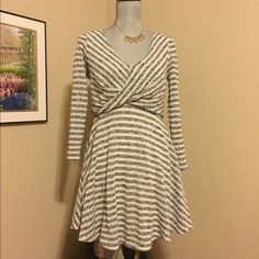 ✨STUNNING Free People Dress sz S✨ New! ❌sorry no trades❌ ok to offers but only through the OFFER Option Happy Poshomg  Free People Dresses