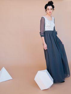 Mucha Dress – FamilyAffairs