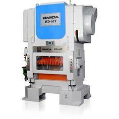65Ton H Type High Speed Power Press