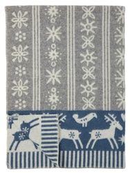 Lappland Eco Wool Lappland Blanket