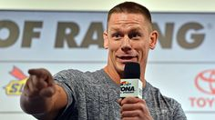 When might John Cena return and for what? Still no Daniel Bryan match happening…