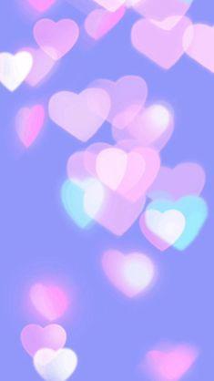 iPhone X Wallpaper 402579654185712708 Heart Wallpaper, Iphone Background Wallpaper, Purple Wallpaper, Love Wallpaper, Cellphone Wallpaper, Colorful Wallpaper, Screen Wallpaper, Pattern Wallpaper, Cute Wallpaper Backgrounds