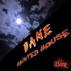 The eerie sky setting the mood at #bane where the dead come back to life!  1 day left to live on Earth Tag who youd spend it with? . . . . . . . . #banehauntedhouse #banehauntedhouse2017 #halloween2017 #scary #spooky #halloween #horror #scared #ghost #skull #jackskellington #fridaythe13th #freightfest #michaelmyers #it #clowns #haunt #trickortreat #halloweeneveryday #ilovehalloween #weirdnj #weirdnewjersey