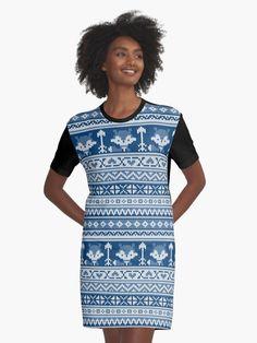 16 mejores imágenes de camisetas fox  6037b0e3892