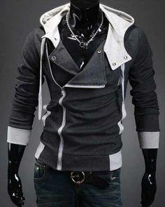 stanfield kleding online