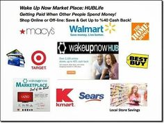 YOU LIKE THIS? YOU WANT THIS? JOIN IT! WWW.DARNELL23.WAKEUPNOW.COM