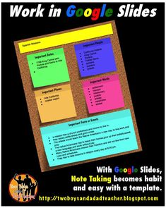 Teaching blog with great tips, ideas and resources for elementary teachers in grades 3 - 5.