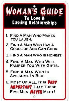 LOL so not true! My guy is all this in one! Me Quotes, Funny Quotes, Quotable Quotes, Humorous Sayings, Advice Quotes, Life Advice, Life Tips, Woman Quotes, Motivational Quotes