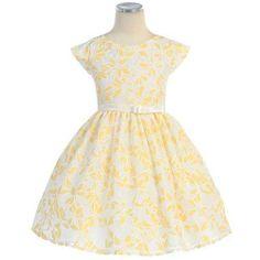 Sweet Kids Toddler Girls 2T Yellow Spring Flower Lace Easter Dress sweet kids,http://www.amazon.com/dp/B00B4WSPMS/ref=cm_sw_r_pi_dp_uU.3sb12DTVGRYF6