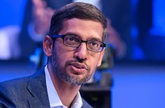 Google CEO Sundar Pichai tells employees 'we are not going back' after sexual misconduct settlement Google Company, Youtube Advertising, Robotic Automation, Chief Financial Officer, Stock Quotes, Parent Company, Life Science, Finance