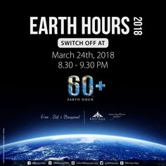 EARTH HOUR March 24, 2018 . come together to... SAVE THE EARTH FIGHT GLOBAL WARMING . switching off our lights for 60 minutes at 8.30pm - 9.30pm (Local Time) . www.villakayuraja.com . . #earth #earthhour #saveearth #bali #seminyak #villkayuraja #holiday #liburanseru #wonderfulindonesia