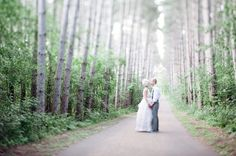 Photography Love: Bride and Groom