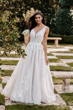 Wedding Dress Sizes, Wedding Dresses, Allure Couture, Bridal And Formal, Formal Gowns, Bridal Collection, Bridal Gowns, Nice Dresses, Ball Gowns