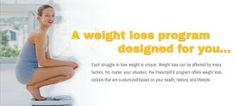 #weightloss #tipstoloseweight  #howtoloseweight Discover how to lose weight and keep it off http://www.healthyweightlossresources.com