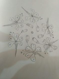 Rangoli Designs Latest, Rangoli Designs Flower, Rangoli Border Designs, Small Rangoli Design, Rangoli Ideas, Rangoli Designs Images, Mehndi Art Designs, Beautiful Rangoli Designs, Rangoli Borders