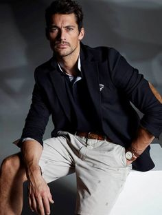 The Equestrian Collection: Massimo Dutti se lanza al mundo de la moda subido a caballo
