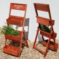 stojak schodkowy na kwiaty - Szukaj w Google