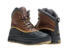 e8e76da8b96b Nike Woodside 2 High (GS) ACG Boys Boots 524872-700 Nike.  54.99
