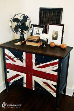 tohle chci ve verzi americka vlajka :)