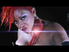 """TOY !!! - """"Ready 4 Me"""" (OFFICIAL MUSIC VIDEO)"""