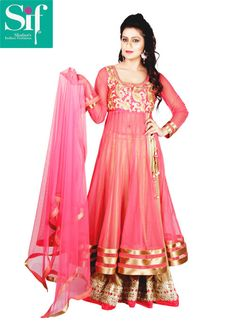 http://shalinisindianfashions.com/  price- 22495.00 with 20% off...