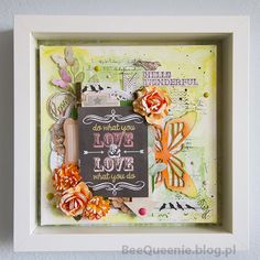 http://beequeenie.blog.pl/page/2/