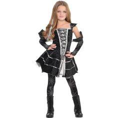 vampire costume kids on pinterest  pirate costume kids