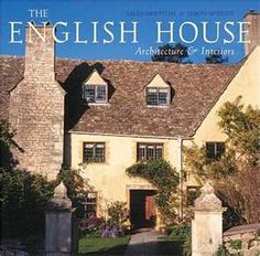 English Country Decor