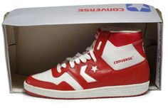 5153a982169f20 The 80 Greatest Sneakers of the  80s