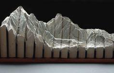 las-esculturas-mas-impresionantes-en-papel