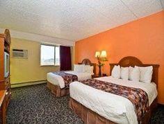 #Howard #Johnson #Billings #HowardJohnson #Billings #MT #Montana #Hotel #Vacation # Business #Trips #Family #Fun #Adventure #Rooms #Guests #Travel #Tourism