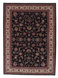 Tapis persans - Meshed Sherkat  Dimensions:340x248cm