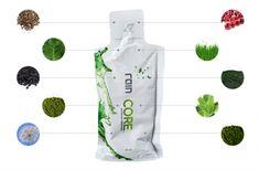 Why Rain Core? - Rain Soul - Rain International Products and Testimonies Rain International, Dandelion Benefits, Massage, Healthy Liver, Healthy Eating, Daily Vitamins, Thing 1, Milk Thistle, Nutritional Supplements