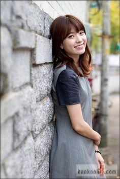 Han Hyo Joo han hyo ♥ Spring Waltz ♥ Shining Inheritance ♥ Heaven's Postman Korean Star, Korean Girl, Asian Girl, Korean Wave, Han Hyo Joo Lee Jong Suk, Mint Festival, Sun Lee, Bh Entertainment, Brilliant Legacy