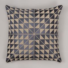 New for 2016, these designer cushions are inspired by our best-selling…